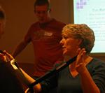 LPS Training & Consultancy Julia Love