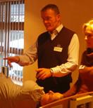 LPS Training & Consulatancy Simon Love